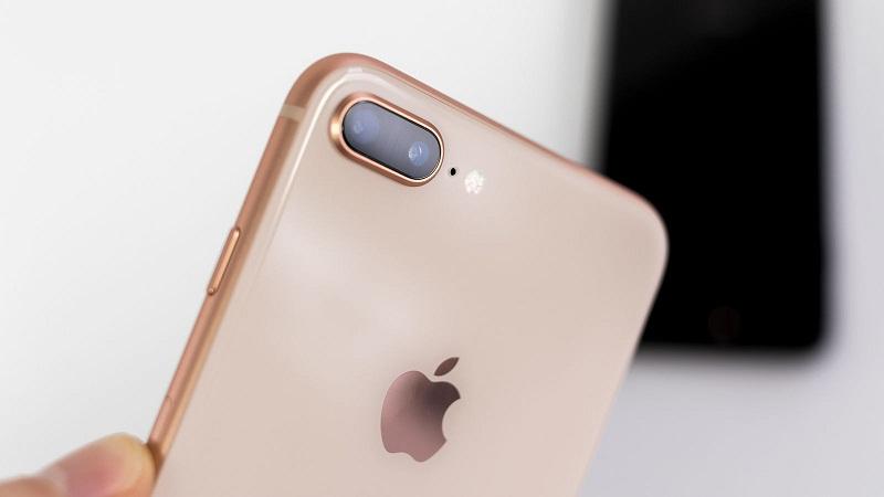 iPhone 8 Plus Hải Phòng: Lựa chọn tuyệt vời nhất dành cho người lớn tuổi, tại sao vậy? hình ảnh 3