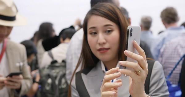 iphone x giá rẻ nhất hải phòng