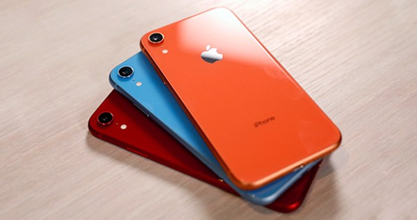 iphone xr hai phong