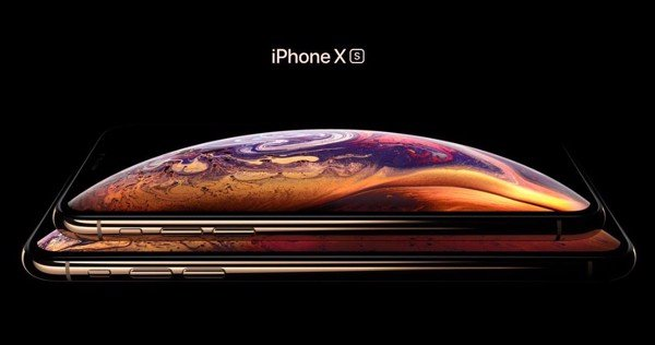 iphone xs hai phong
