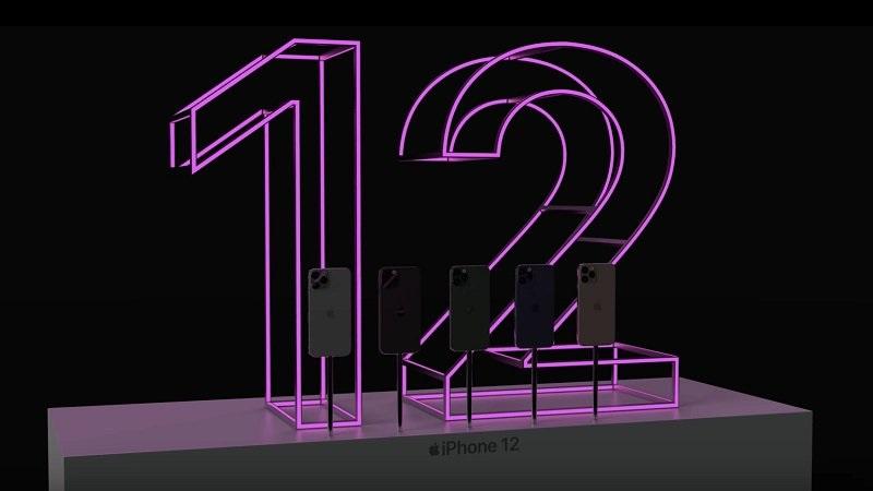 Tin được không, iPhone 12 5G sẽ có giá dưới 1000 USD???