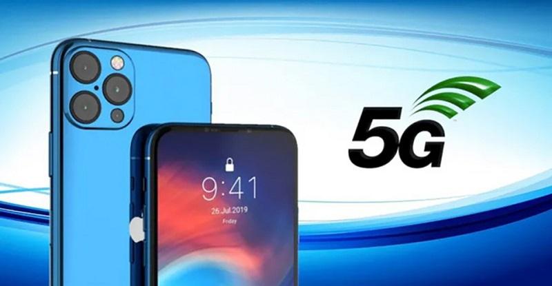 Tin được không, iPhone 12 5G sẽ có giá dưới 1000 USD??? hình ảnh 2