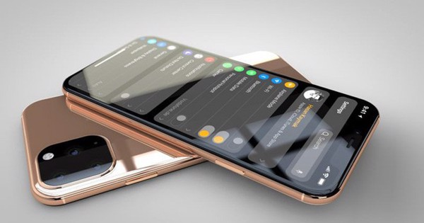 iphone 11 max hải phòng