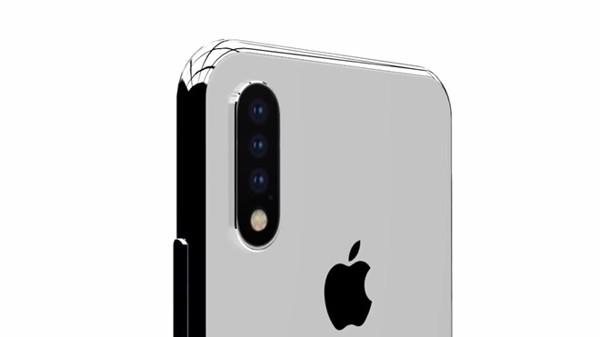 iphone giá rẻ nhất hải phòng