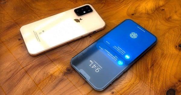 iphone xs max hải phòng