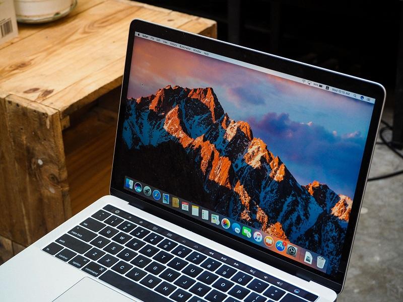 Làm thế nào để kiểm tra độ chai pin trên iPhone, Macbook và Apple Watch? hình ảnh 3