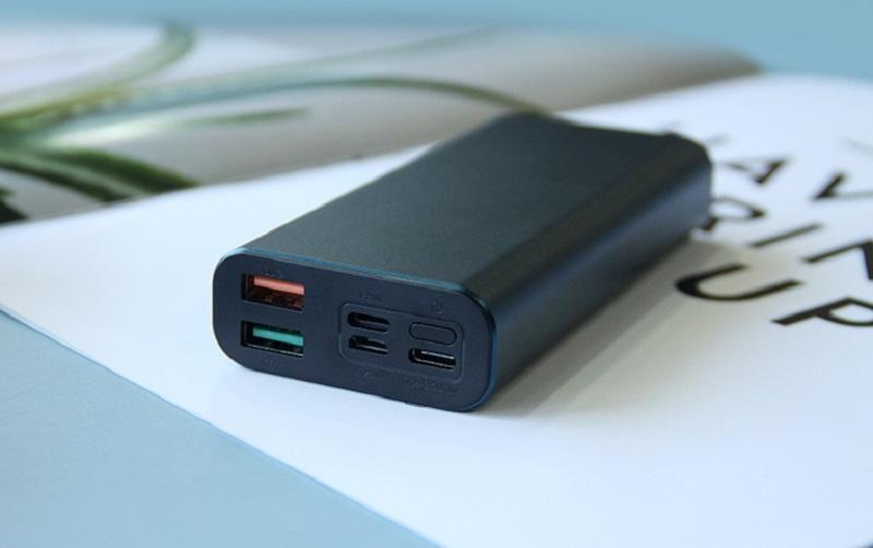 Làm thế nào để lựa chọn pin sạc dự phòng phù hợp với smartphone? hình ảnh 3
