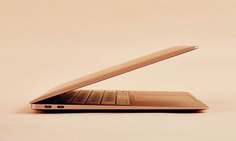 Macbook Air 2020 - Chính Hãng VN/A
