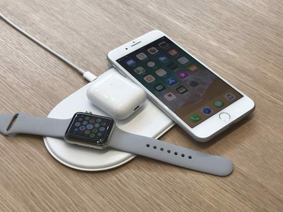 iphone 7 plus hải phòng