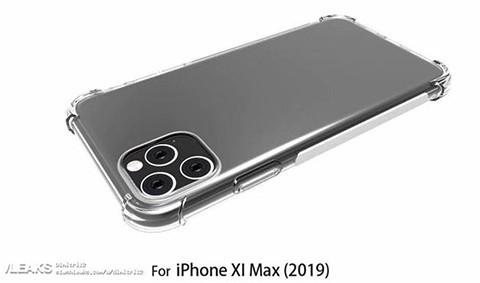 mua iphone 11 max hải phòng