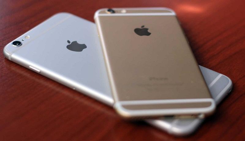 Điểm danh những mẫu iPhone thành công và thất bại của Apple
