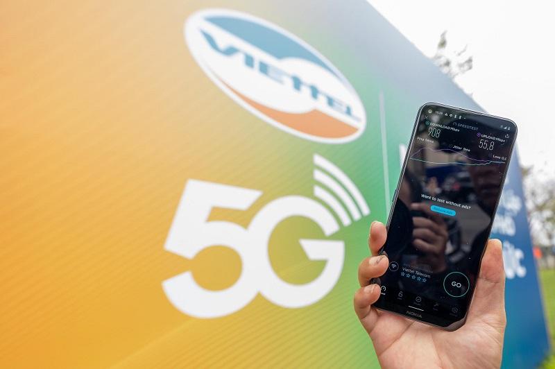 """1001 điều cần biết về công nghệ 5G trước ngày Việt Nam được """"phủ sóng"""""""