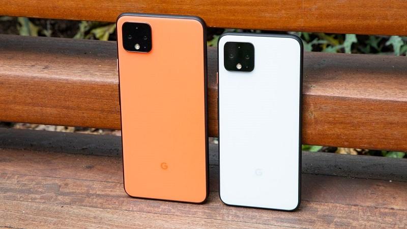 Điểm mặt những mẫu smartphone 5G đáng sở hữu nhất năm 2020 hình ảnh 3