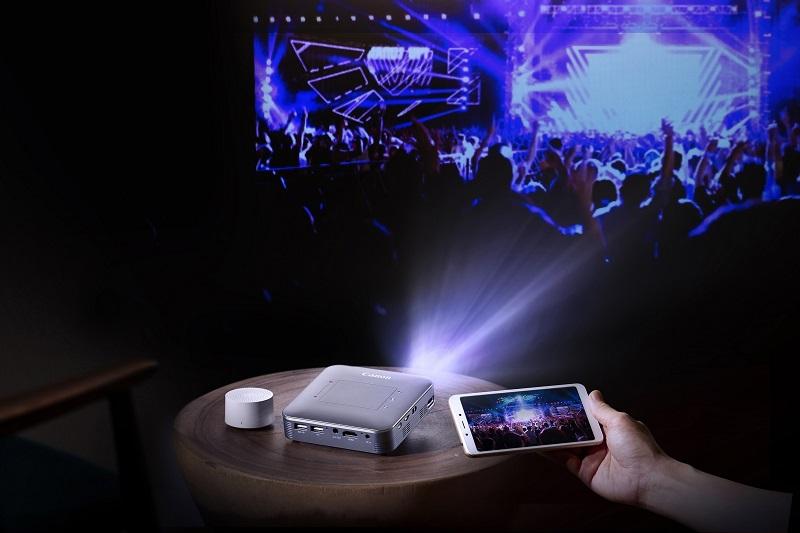 Điểm danh những món phụ kiện dành cho smartphone mà người dùng nhất định phải có!!! hình ảnh 4