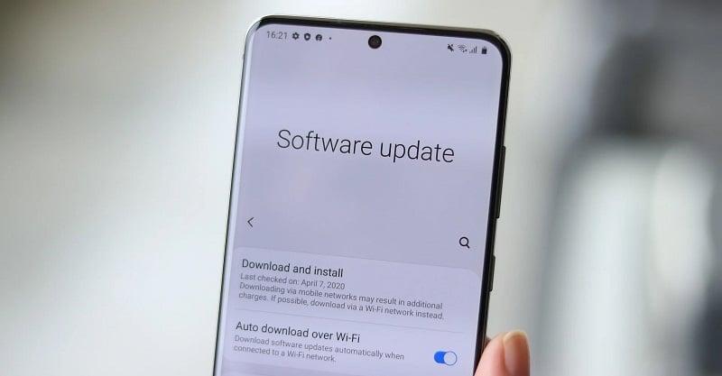 Samsung cần cải thiện những gì để trở nên hoàn hảo hơn trong năm 2021? hình ảnh 5