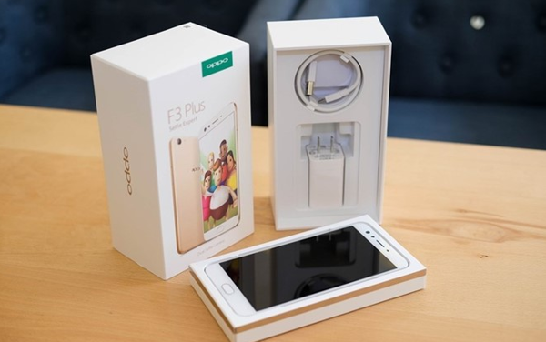 oppo-f3-plus-full-box
