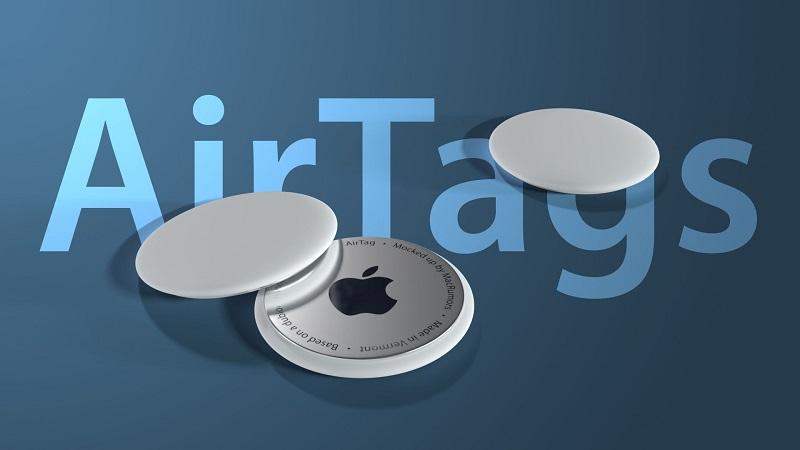 """Sự kiện """"One more thing"""" ấn định vào ngày 10/11, người dùng Apple có thể mong chờ điều gì? hình ảnh 2"""
