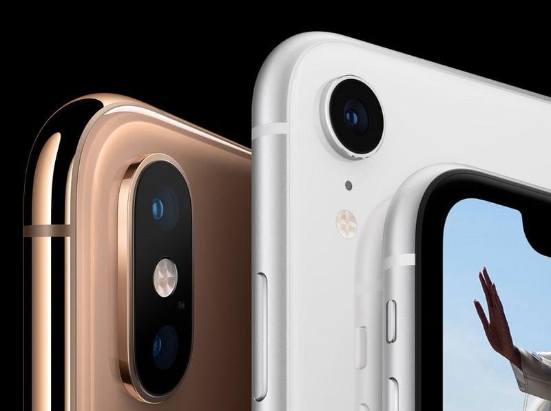 """Tại sao iPhone luôn thu hút người dùng hơn những """"đối thủ"""" Android? hình ảnh 2"""