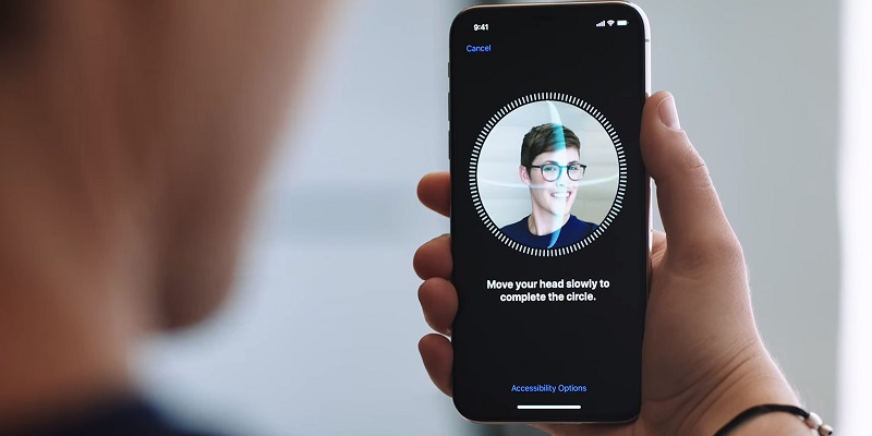 Tổng hợp 6 phương thức bảo mật tốt nhất trên smartphone hình ảnh 5