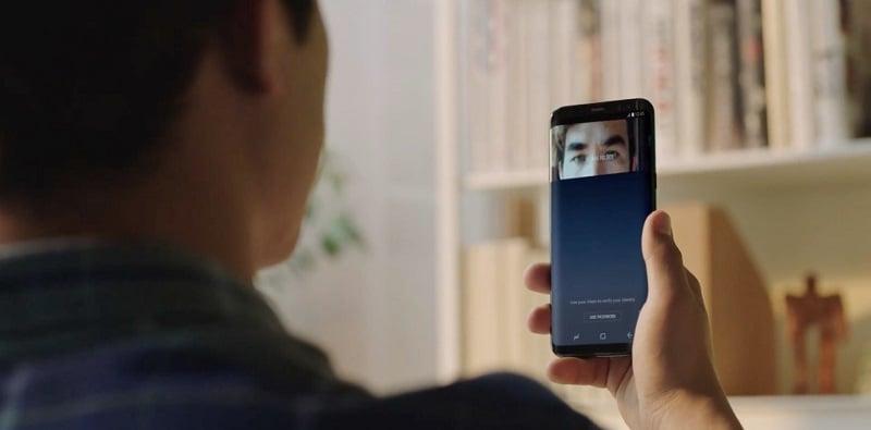 Tổng hợp 6 phương thức bảo mật tốt nhất trên smartphone hình ảnh 6