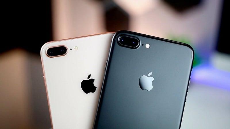 """Top 5 chiếc iPhone đáng mua nhất gọi tên những """"trái Táo"""" nào? hình ảnh 3"""