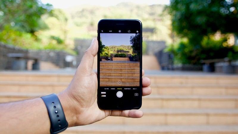 """Top 5 chiếc iPhone đáng mua nhất gọi tên những """"trái Táo"""" nào? hình ảnh 4"""