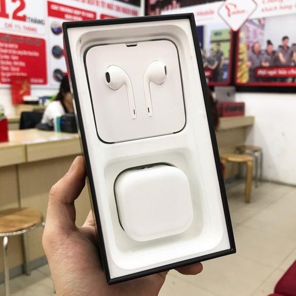 iphone 11 pro hải phòng