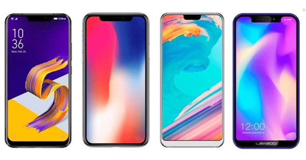 tra gop iphone x hai phong