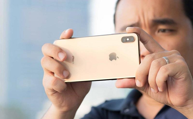 """Tại sao iPhone lại được """"hội chị em"""" yêu thích đến vậy? hình ảnh 2"""