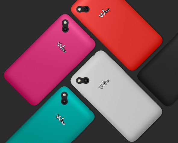 wiko sunny hải phòng