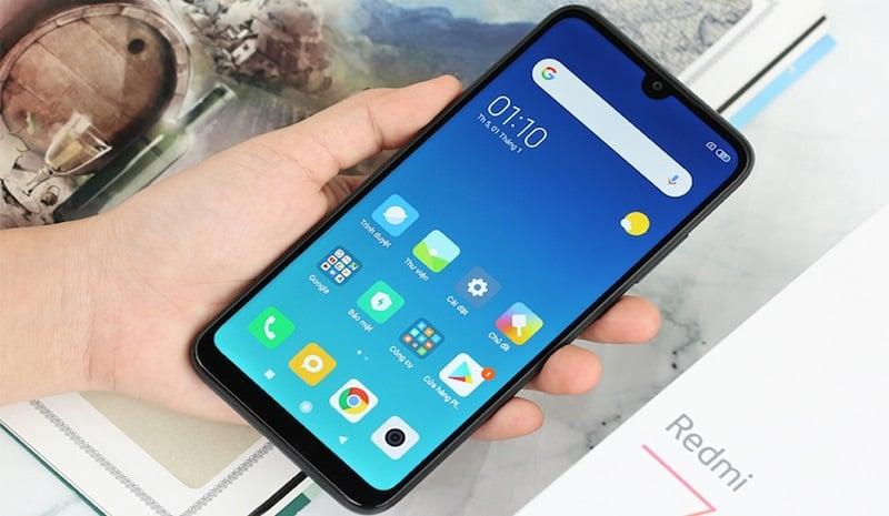 Xiaomi Hải Phòng hình ảnh 2
