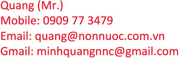 Bộ nguồn Camtec RED00202C (Dual redundancy management)