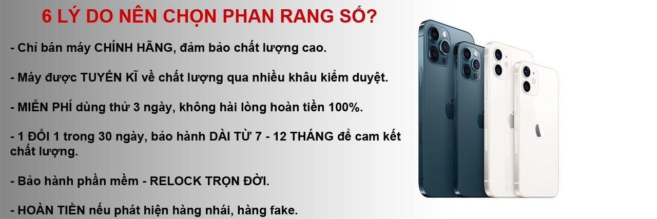 iPhone X 99%