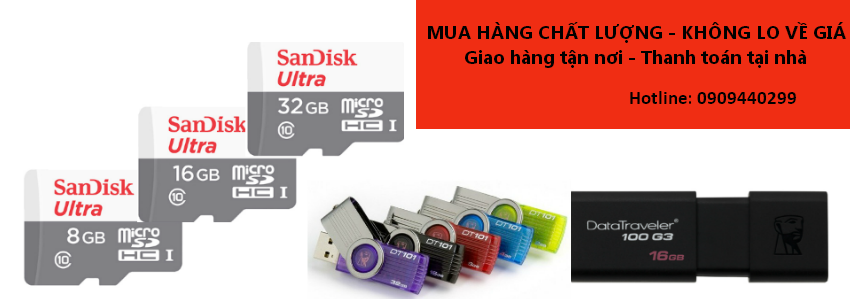 USB (số)