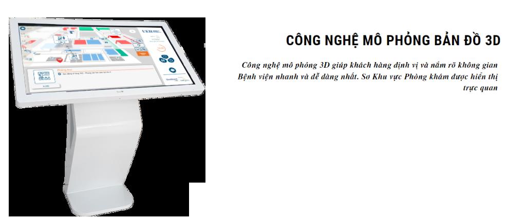 he-thong-phan-mem-chi-duong-ban-do-3d-khu-vui-choi-giai-tri-cong-vien