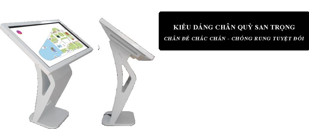 kiosk-tra-cuu-thong-chan-quy-42-inch