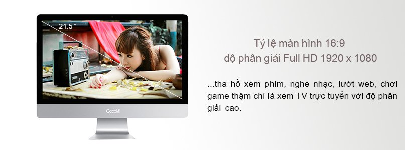 man-hinh-22-inch-full-hd-may-tinh-all-in-one-goodm