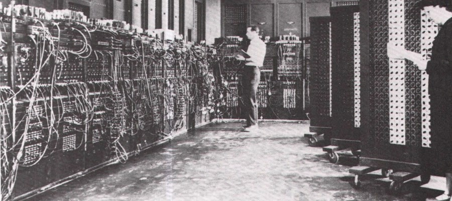 may-tinh-eniac
