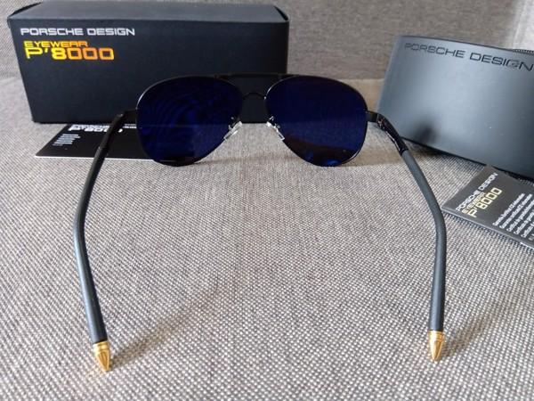 Kính mắt nam Porsche Design P8000 giá rẻ