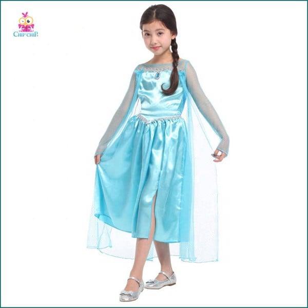 Bộ Elsa