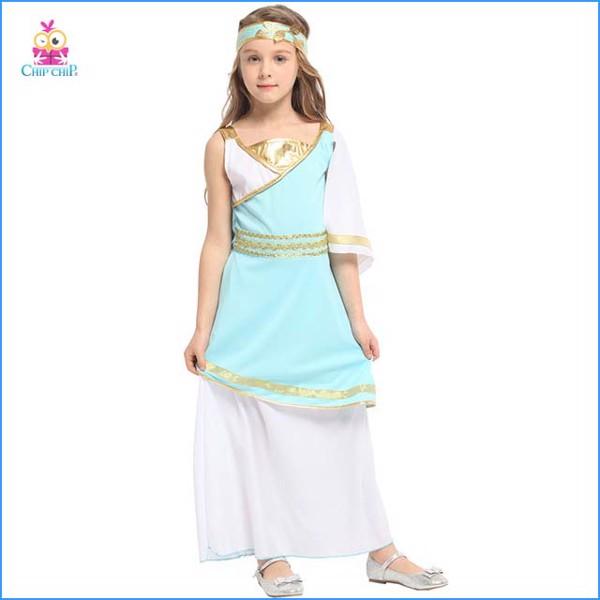 Bộ little athena princess