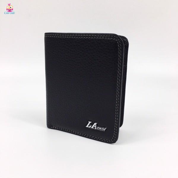 Bóp dẹp Laoski