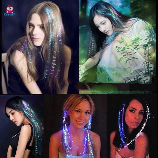 Dây tóc đèn