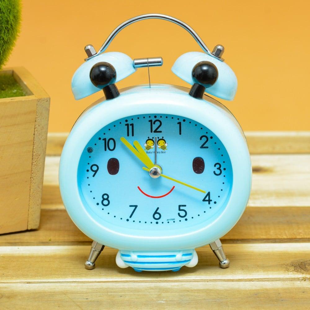 Đồng hồ chuông ong