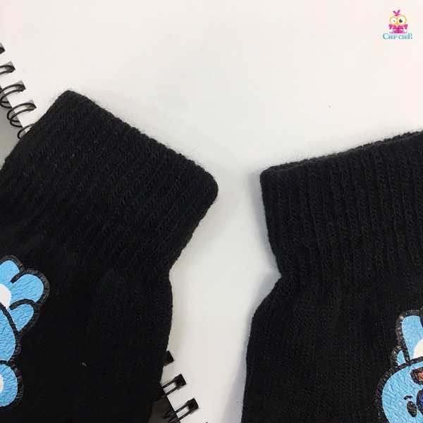 Găng tay Koya