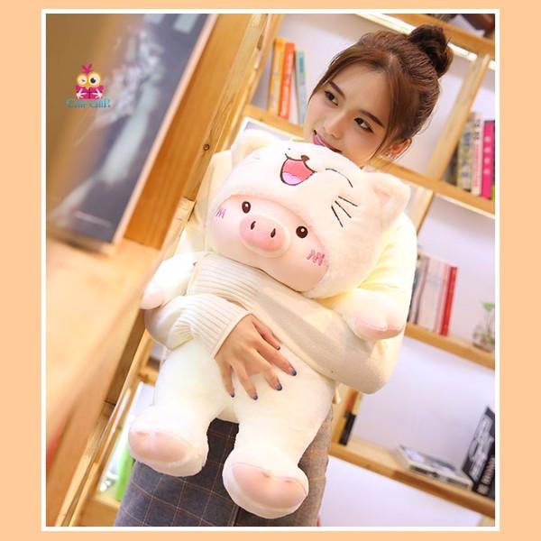 Heo pig 50cm