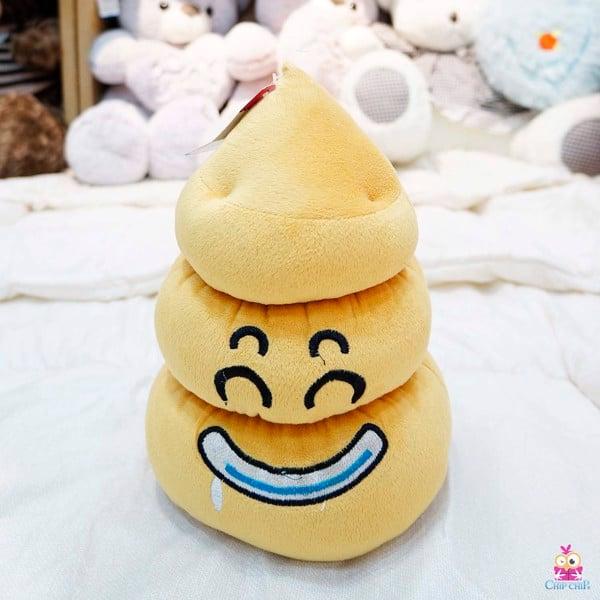 Shit cười 30cm