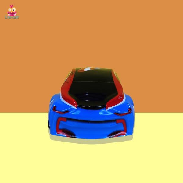 Xe điều khiển BMW