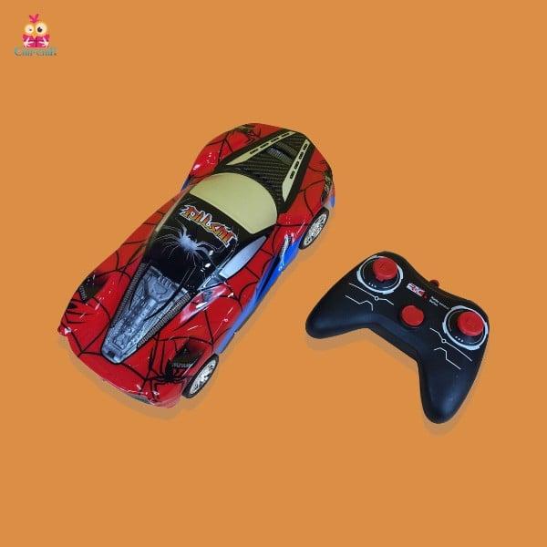 Xe điều khiển Ferrari 373