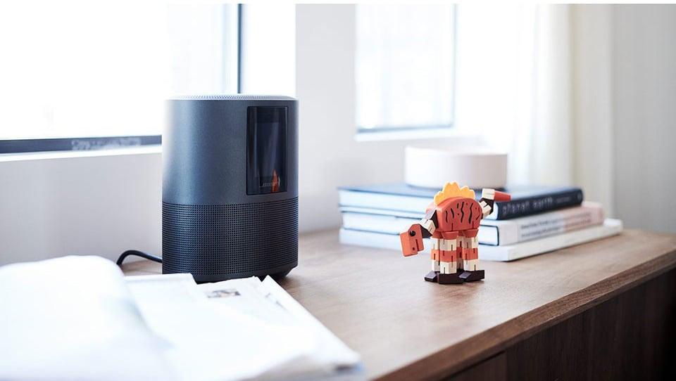 Loa Cố định Bose Home Speaker 500